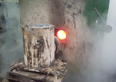 centrifugalno livenje