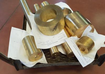 prodaja bronze