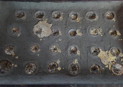 odlivci iz peska